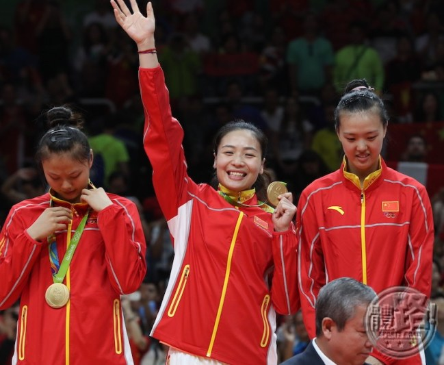 china_volleyball_20160821_25