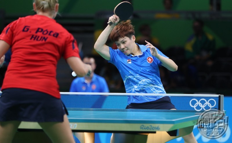 doohoikam_tabletennis-20160807_07