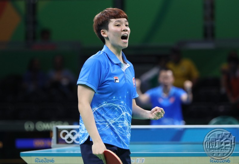 doohoikam_tabletennis_20160807_09