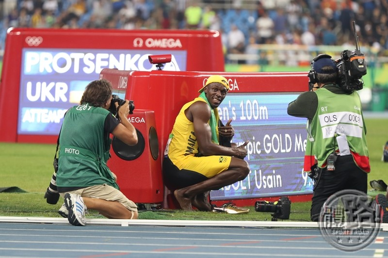 rio_athletics_bolt_20160815-06