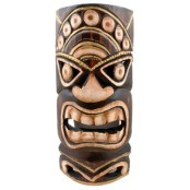 Hand-Carved-Tiki-Mask-Indonesia-P15593685