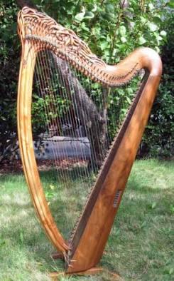 Rivendale-Harp-fullview