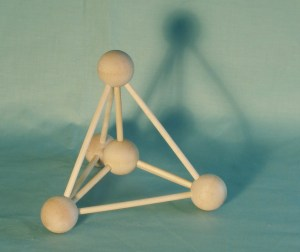 Tetrahedron-w-insert