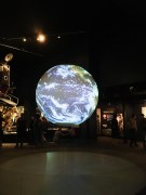 science musuem