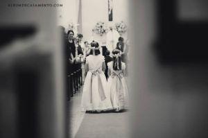 entrada-damas-musica-casamento-rj