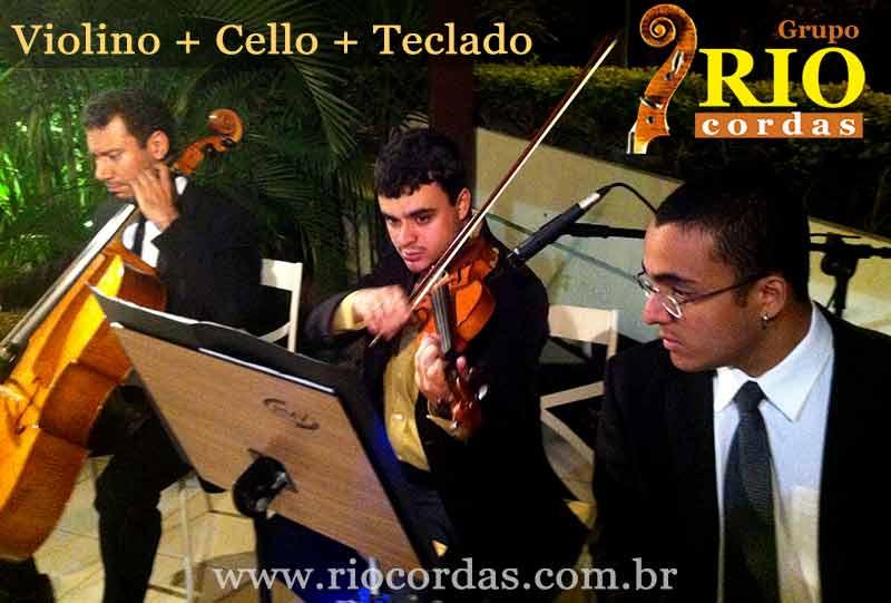 trio_violino_cello_teclado_casamentos_rj