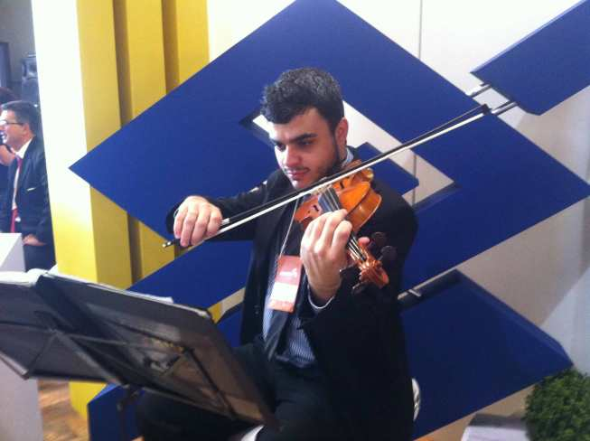 violinista_evento_corporativo_rj