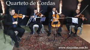 quarteto-de-cordas-para-eventos-rio-de-janeiro-rj