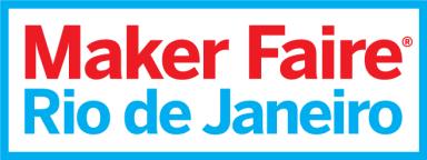 Rio de Janeiro Maker Faire logo