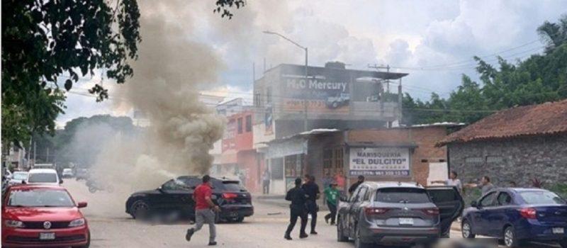 balacera Chiapas-2