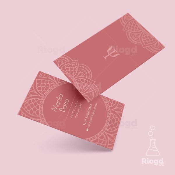Vintage - Rosé