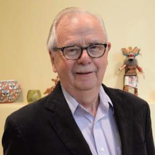 Kenneth W. Costello