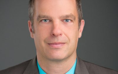 Paul J. Gessing, President