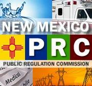 Rio Grande Foundation Policy Brief: On Balance Evidence Points to Appointed Public Regulation Commission