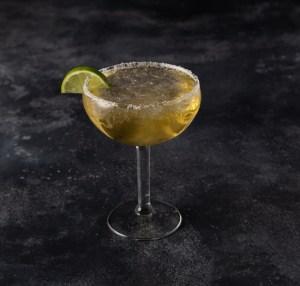 Rio classic margarita