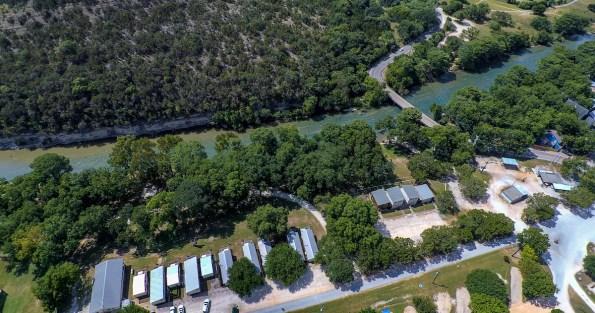 Rio Guadalupe Resort Vacation Rentals