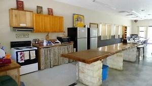 Rio_meeting_hall_kitchen
