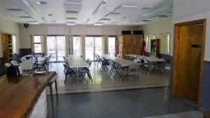 rio_meeting_hall