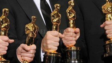 Photo of A partir de 2024, los Premios Oscar exigirán estándares de diversidad a las películas