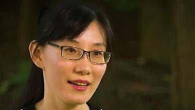 Photo of Una viróloga desertora china afirma que el coronavirus fue creado en un laboratorio