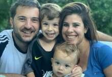 Photo of Horror: amenazaron a Brancatelli con violar a su esposa y a su hijo
