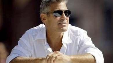 Photo of George Clooney le regaló 14 millones de dólares a sus amigos