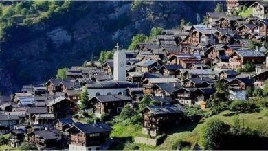 Photo of Un pueblo suizo ofrece 70 mil euros para las familias que vayan a vivir ahí: cuáles son los requisitos