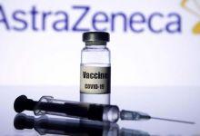 Photo of AstraZeneca consideró que es necesario «un estudio adicional» de su vacuna contra el coronavirus