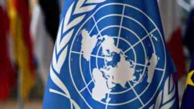 Photo of La ONU urgió a los países a declarar el «estado de emergencia climática»