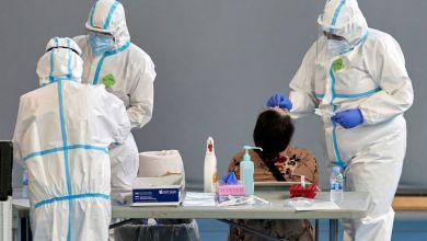 Photo of Al menos tres antihistamínicos logran efectividad contra el coronavirus