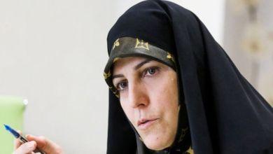 Photo of Irán: 30 meses de prisión para la ex vicepresidenta Shahindojt Moulaverdí