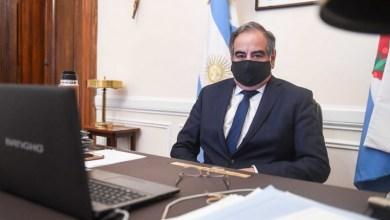 """Photo of """"El proyecto de movilidad jubilatoria del Gobierno es la consagración del ajuste que se viene"""""""