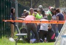 Photo of Mataron a golpes a un hombre en un torneo de fútbol