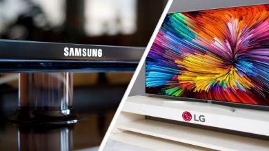 Photo of ¿Cuál es la diferencia entre un LED y un Smart TV?
