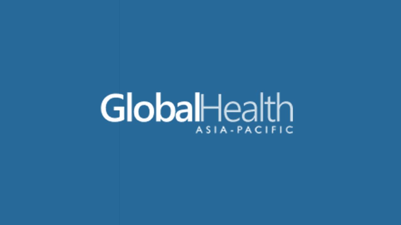global health and travel marketing