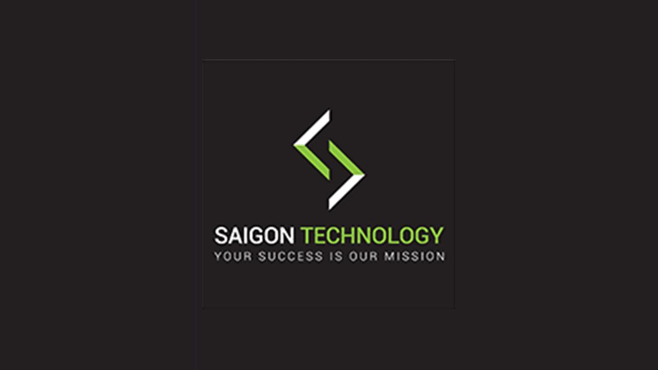 Saigon technology marketing