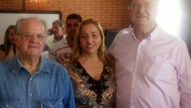 Foto de Eleição representantes AMA