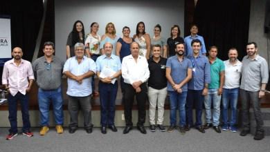 Foto de Maravilhas do Rio Grande: prefeitos decidem criar consórcio