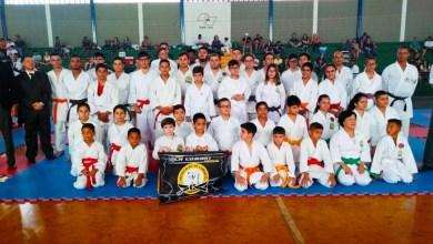 Foto de Copa Riolândia de Karatê Escolar Educativo