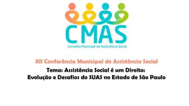 Foto de 19 Setembro – 19 ás 22 horas – CCI de Riolândia
