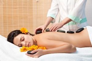 massagens rio moments