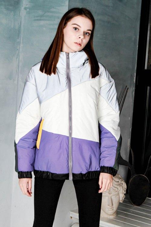 Рефлективная-куртка-Estery