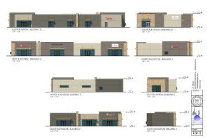 building-elevations2