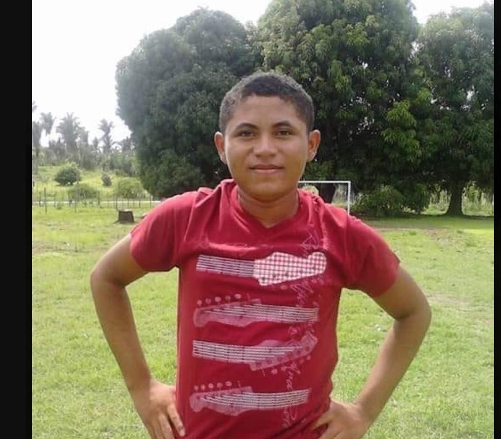 Jovem de 20 anos morre vítima de infarto fulminante em Campo Maior -PI