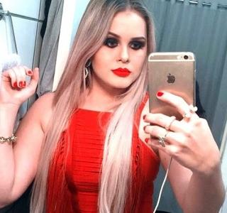 'Ex-prefeita ostentação' sofre nova condenação por fraude em licitação em Bom Jardim