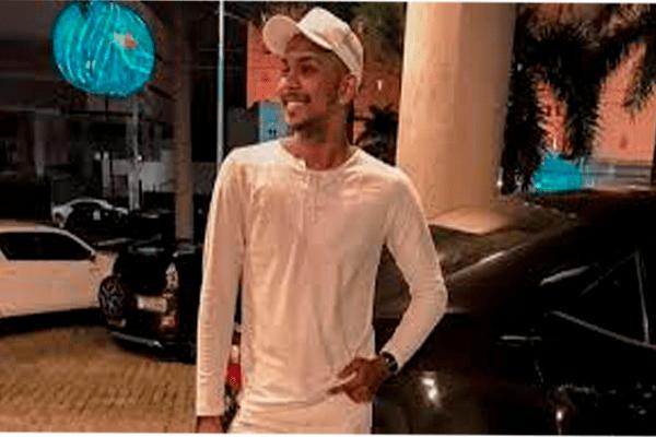Professor de dança de 22 anos morre após acidente de moto no Maranhão