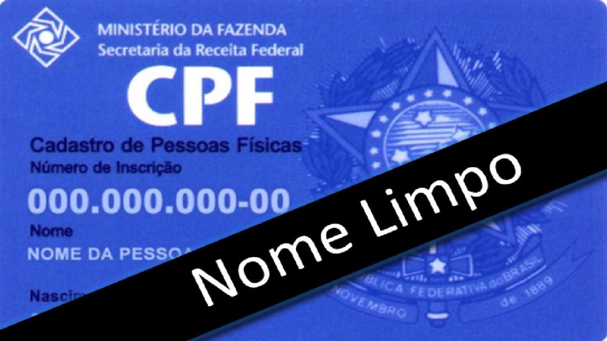 Nova oportunidade para quitar dívidas: Feirão da Serasa pela internet. Mais de 1 milhão de acordos foram fechados