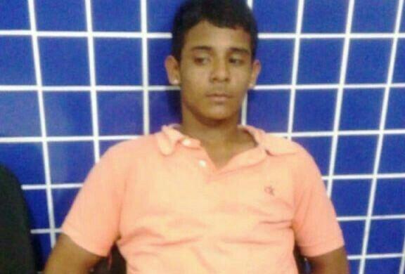 Para defender tio, homem mata irmão com facada no peito no litoral do Piauí