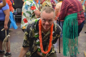 Hawaiian Luau (21)