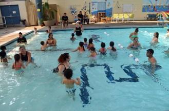 Sandpiper Swim School - WLSL June 18, 2015 (4)